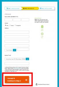 how to check cibil score free in cibil website.sibil score check free. cibil score. how to get cibile core free. free cibil score.