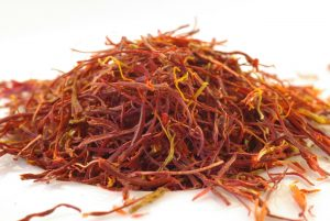saffron saffron price saffron benefits saffron uses
