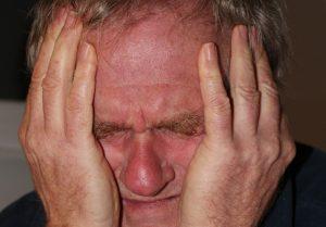 தலைவலி, headache remedies homemade, headache treatment at home, indian home remedy for headache, home remedies for headache in tamil, head pain reason in tamil
