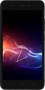 FLIPKART -ன் BIG BILLION DAYS Flipkart big billion days offer honor 7A do something new