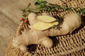 இஞ்சி, இஞ்சியின் பயன்கள், இஞ்சியின் மருத்துவ பயன்கள், Ginger, benefits of ginger, ginger powder , health benefits of ginger, ginger supplement, ginger root tea, fresh ginger, medicinal value of ginger, ginger medicine,