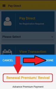 lic premium app, lic premium online tamil, lic premium online tamil, lic premium app tamil, lic pay direct tamil, lic pay direct, lic payment app tamil, lic payment online tamil, lic payment app, lic premium online, lic premium, lic payment online, lic premium app, lic payment, lic, Lic payment online from mobile in tamil,