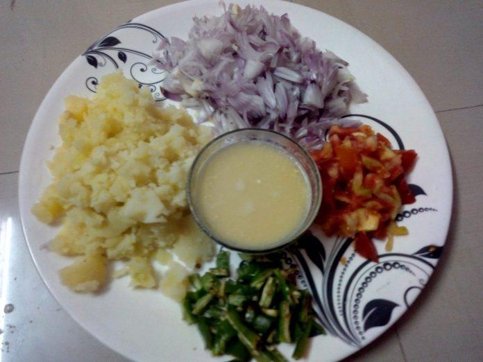 உருளைக்கிழங்கு, உருளைக்கிழங்கு பூரிமசால், உருளைக்கிழங்கு பூரி மசால், உருளைக்கிழங்கு பூரி மசாலா, உருளைக்கிழங்கு மசால், உருளைக்கிழங்கு மசாலா, How to make poori masal, How to make poori curry, How to make poori masala tamil, How to make poori masal in tamil, How to make poori curry in tamil, Poori masala , Poori masala making, Poori masala make, Poori masal, Poori masal making, Poori masal make, Poori masala tamil, Poori masala making tamil, Poori masala make tamil, Poori masal tamil, Poori masa making tamil, Poori masal make tamil, Poori curry, Poori curry making, Poori curry make, Poori curry tamil, Poori curry making tamil, Poori curry make tamil, Poori masala tasty, Tasty poori masala, Simple poori msala, Simple poori masala, Simple poori curry, poori kilangu, poori kilangu tamil, poori kilangu making, poori kilangu make, poori kilangu making tamil, poori kilangu make tamil, poori masala seivathu eppadi, poori masal seivathu eppadi, poori curry seivathu eppadi, poori curry seimurai, poori masala seimurai, poori masal seimurai, poori kilangu seimurai, poori kilangu seivathu eppadi, poori masala recipes , poori masala recipes in tamil, poori masala tamil, chettinadu poori masala, chettinadu poori masala recipes, chettinadu poori masala in tamil, poori masala resipe,, poori masala resipe tamil, Tasty poori masala recipe, Different poori masala recipe in how to make, How to make different poori masala, How to make different poori masala in Tamil, Poori masala making Tamil recipe, Chettinadu poori masala recipe, Hotel style poori masala recipe, New recipe for poori masala, Puri curry recipe, Puri curry recipe in Tamil, Poori Curry Masala, Poori Curry Masala recipe, Poori Curry Masala recipe in Tamil, Different making poori Curry Masala, Hotel style poori Curry Masala recipe,