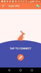 vpn, vpn free, free vpn, free unlimited vpn, unlimited free vpn, top vpn, vpn top apps, vpn top free apps, top free vpn apps, top free unlimited vpn apps,vpn for android, top vpn for andriod, best vpn, best vpn for android, best free vpn, best free unlimited vpn, best free unlimited free vpn, vpn tamil, vpn free tamil, free vpn tamil, best vpn apps in tamil, top vpn apps tamil, free unlimited vpn apps tamil, top unlimited free vpn tamil,