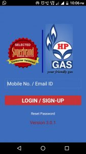 how to hp gas online payment and booking in tamil This video shown how to book Hp gas cylinder online, and how to payment online for hp gas booking. This video is very useful all hp gas customers. hp gas, hp gas booking, hp gas booking online, hp sylinder, hp cylinder booking, hp cylinder booking online, hp gas payment online, hp gas booking and payment online, hp cylinder booking and payment online, hp gas cylinder booking and payment online from mobile app, hp gas payment from mobile app,