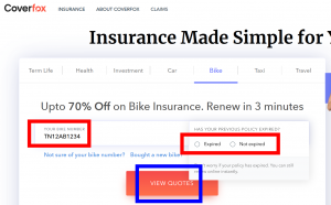 two wheeler insurance online tamil, how to renewal two wheeler insurance online, how to renewal two wheeler insurance online tamil, car insurance, car insurance online, car insurance online tamil, car insurance renewal online, how to renewal car insurance online, how to renewal car insurance online tamil, two wheeler insurance renewal online in coverfox, coverfox insurance renewal online tamil,