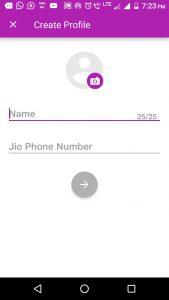 jio group talk app tamil do something new 1
