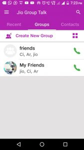 jio group talk app tamil jio latest app jio, jio new app, jio latest, jio latest app, jio group talk, jio group talk app, jio group talk app tamil, jio conference call, jio conference call app, how to make conference call in jio, conference call in jio, jio conference call app, jio latest group calling app, how to make group calling in jio,