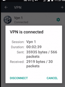 vpn, free vpn, free unlimited vpn, free best vpn for android, android vpn settings, andriod vpn setup, how to setup android vpn,