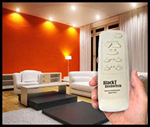 remote control for light and fan, remote control for fan and light circuit diagram, best ceiling fan with light and remote, remote control fan and light, remote light and fan control, light and fan remote control, fan and light remote control, remote fan and light control,
