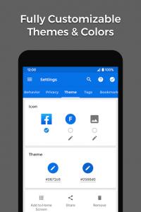 Amazing App Hermit Lite apps
