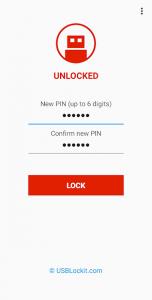Best app for usb lock best app for pen drive lock Usb lockit app tamil Do something new