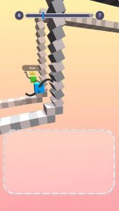 Draw Climber Top 4 new simple addictive android games Do Something New