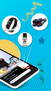 bulbul app best ecommerce video App Do something new