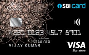 SBI Credit Card Sub Limit Set எஸ்பிஐ கிரெடிட்கார்டு பாதுகாப்பாக இருக்க என்ன செய்ய வேண்டும்?
