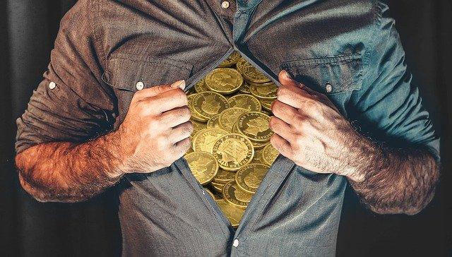 தங்க நகை கடன் வாங்க குறைந்த வட்டியில் எந்தெந்த வங்கிகள் தருகின்றன வங்கிகளில் தங்க நகை கடனுக்கான வட்டி விகிதங்கள் gold loan low interest rate